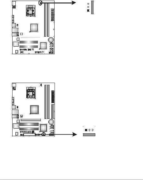 Biostar 945GC-M4 Owner's Manual