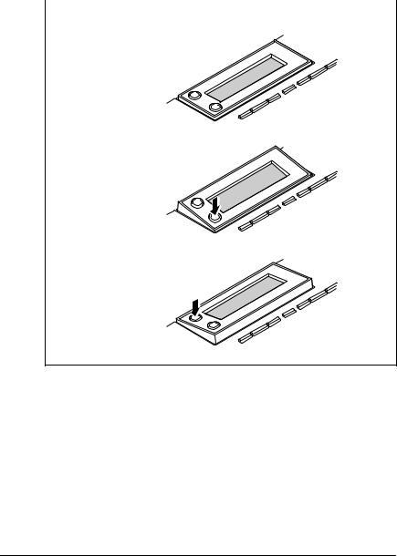 Konica Minolta DI1611 DI2011 AI 1.0.0 User Manual