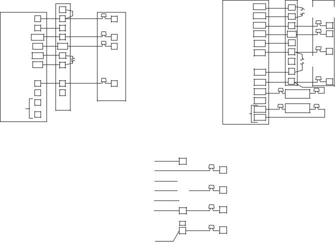 Carrier WEATHERMAKERTM TWO-SPEED 38TDB User Manual