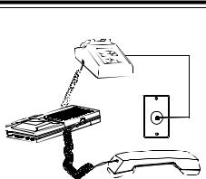 Radio Shack TRC-300, 43-476 User Manual
