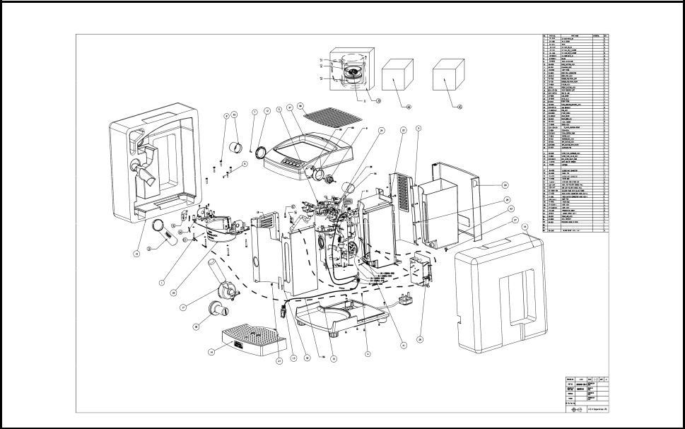 Sunbeam EM6910 User Manual