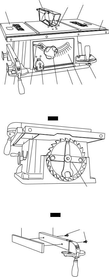 Skil 3400 User Manual