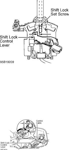 Volkswagen 01M User Manual