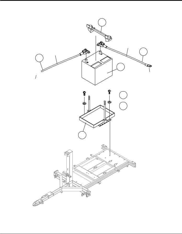 Multiquip LT12D User Manual