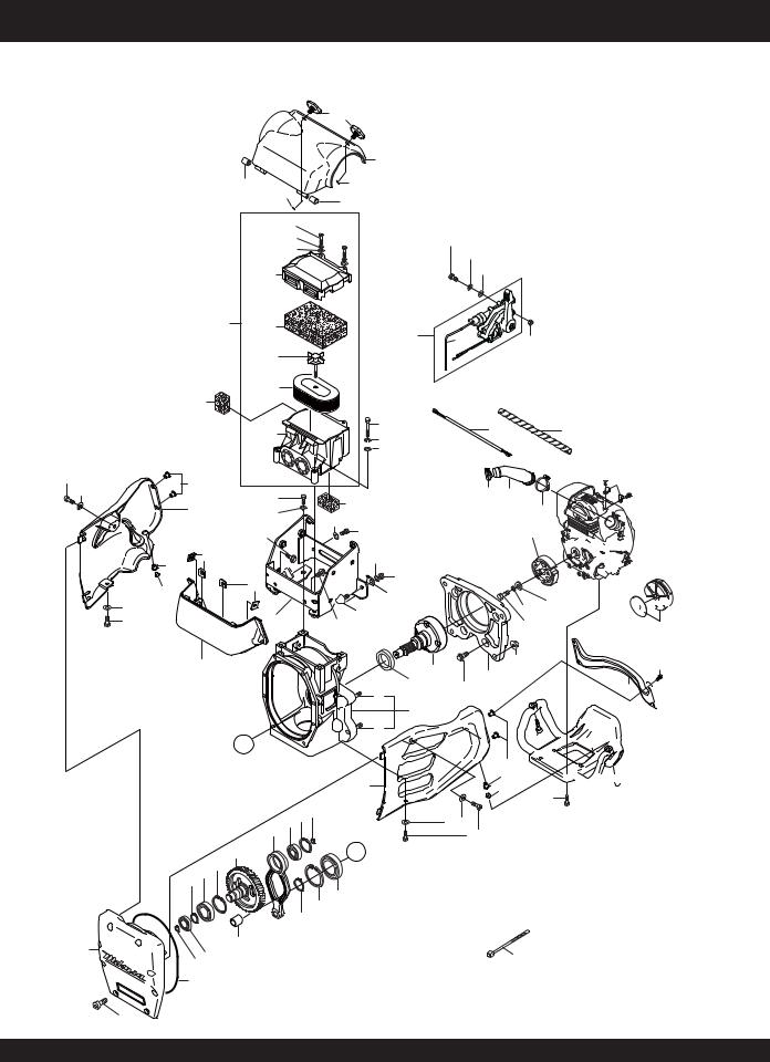 grundfos mq 35 manual