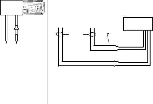 Audiovox 1284815 User Manual