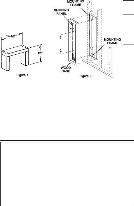 Broan Doorbell Wiring Diagram