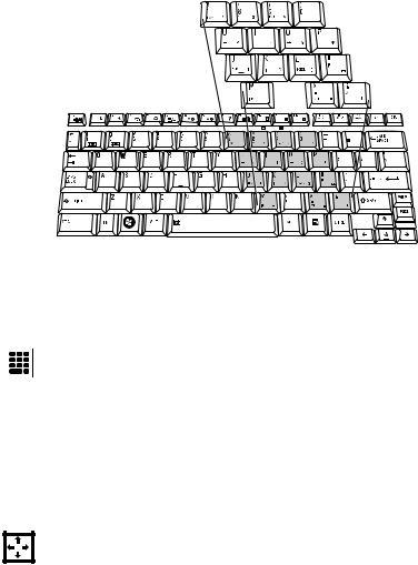 Toshiba Satellite E100 Series User Manual