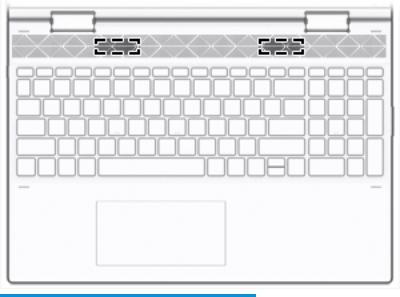 HP ENVY 6030 User Manual