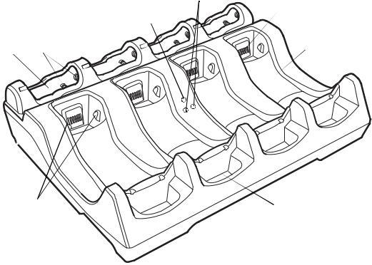 Motorola MT2090, MT2070 User Manual
