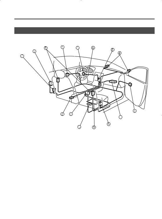Mazda MX-5 Miata 2016 Owner's Manual