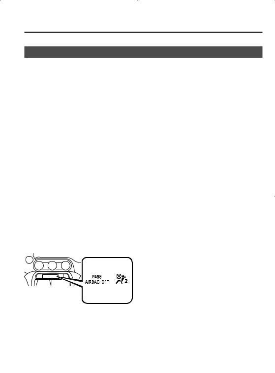 Mazda MX-5 Miata 2016, MX-5 2016 Owner's Manual
