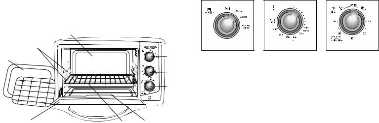 oster toaster oven wiring diagram