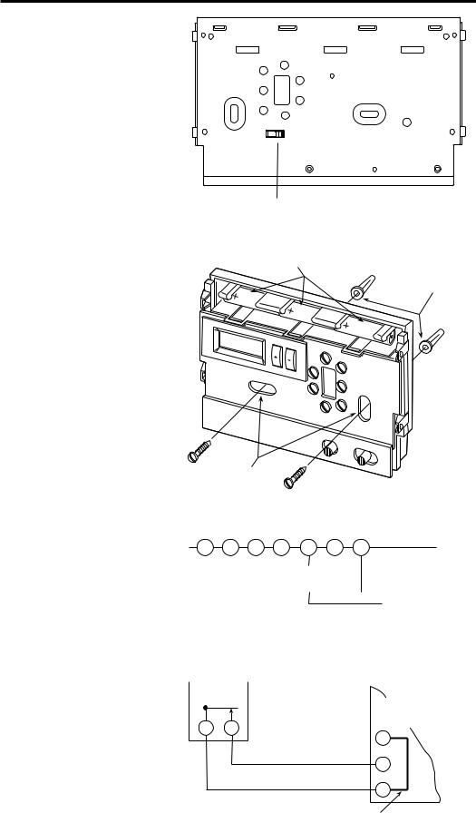 white rodgers 1f86444 user manual