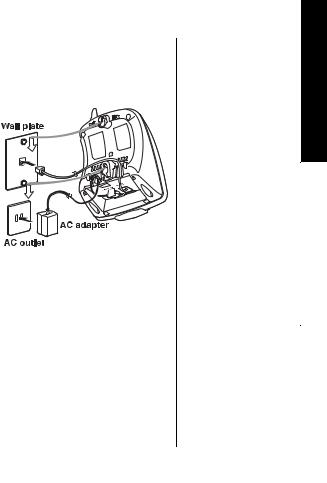 Uniden DCT748-4 Owner's Manual