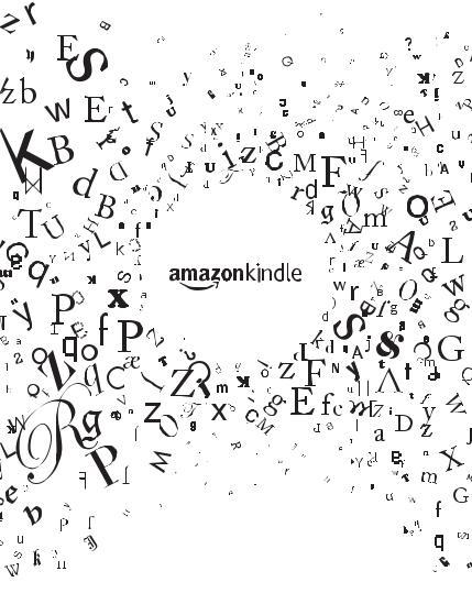 Amazon KINDLE, Kindle Keyboard Quick Start Guide