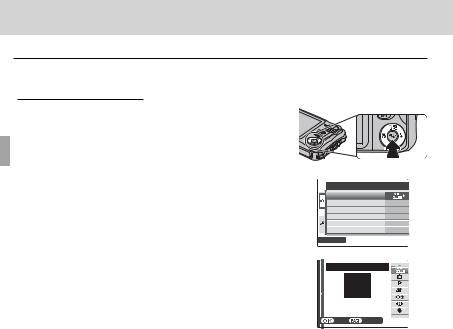 FujiFilm 16113550, FINEPIX JV250, FinePix JV200 User Manual