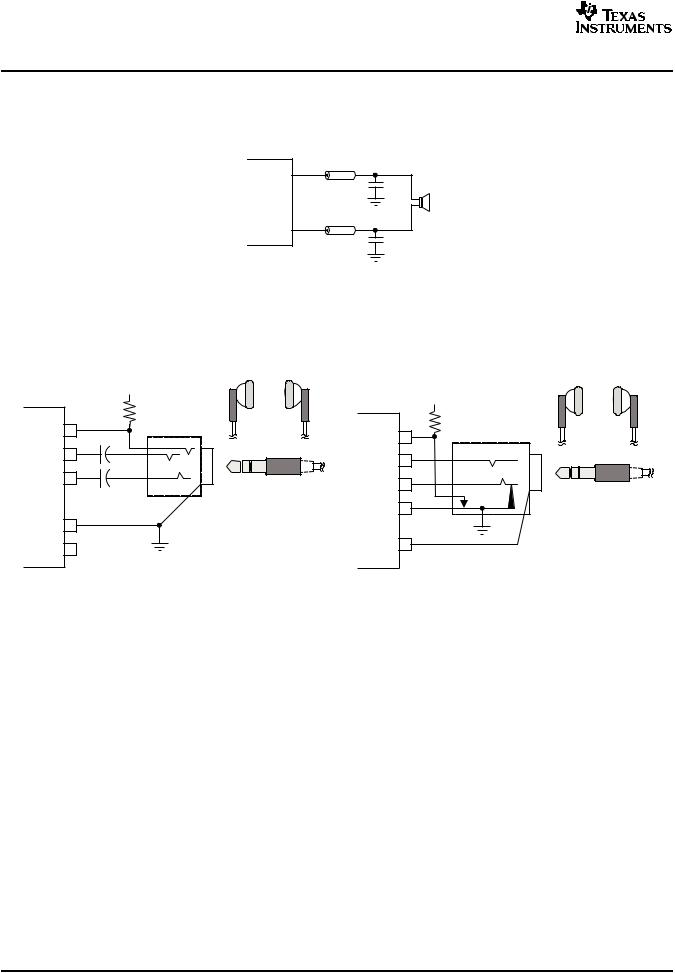 Texas Instruments DEM-DAI3793A User Manual