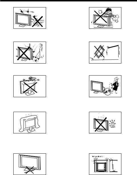 Westinghouse Digital LD-2480 User Manual