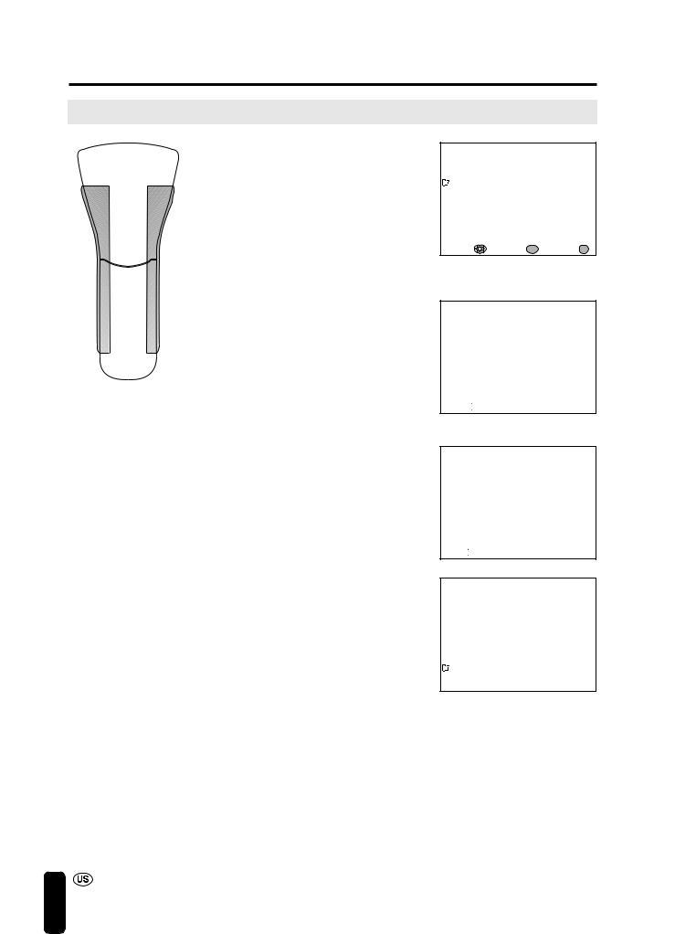 Sharp LC-20B4U User Manual