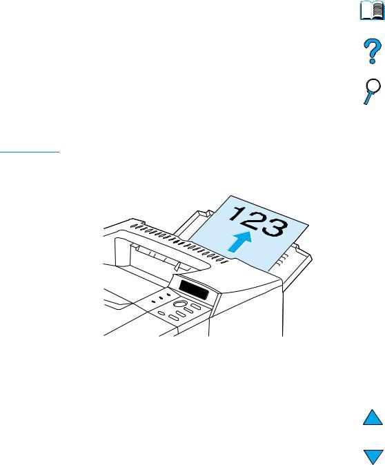 HP LaserJet 4100N, LaserJet 4100TN, 4100TN, LaserJet 4100