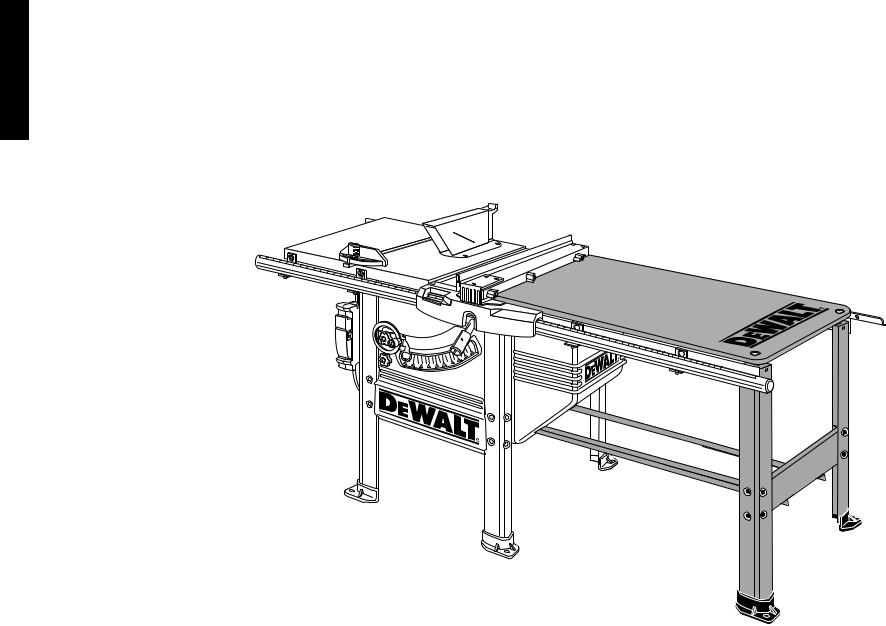 Epson DW7464 User Manual