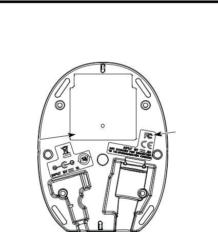 Honeywell 1902, 1900 User Manual