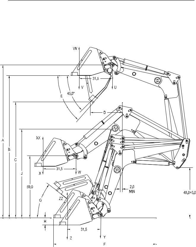 Buhler 2895E User Manual