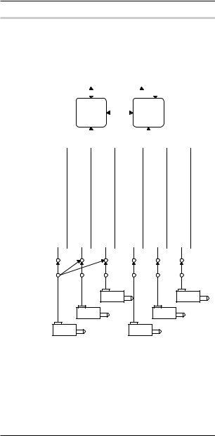 Mitutoyo 542 User Manual