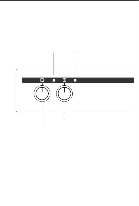 AEG-Electrolux 41016VI-WN User Manual