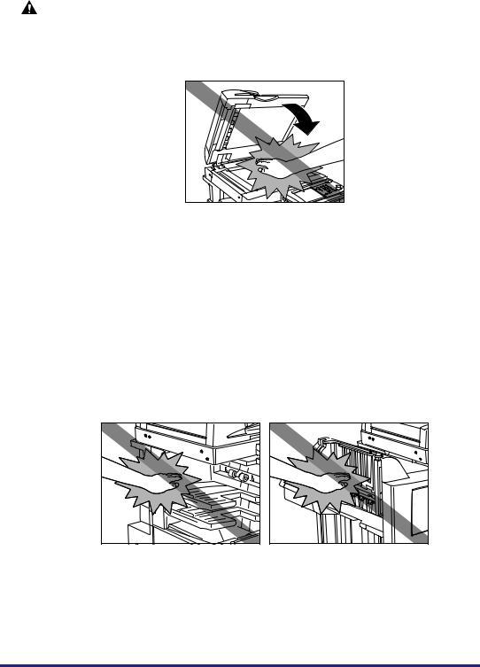 Canon 3045, 3030, 3025, 3035 User Manual 2