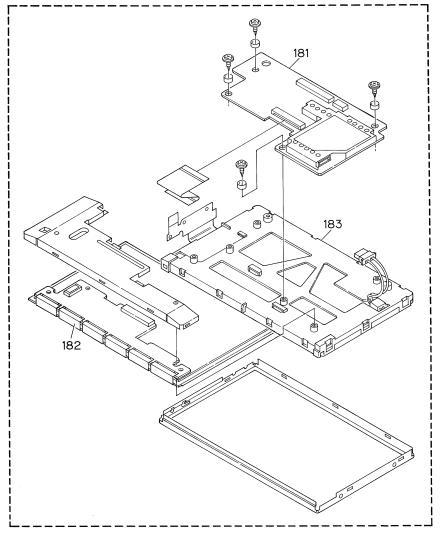 pioneer avx7000 service manual