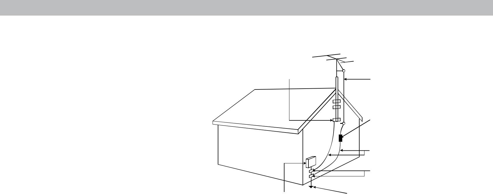 Vizio M657-G0, M557-G0 User Manual