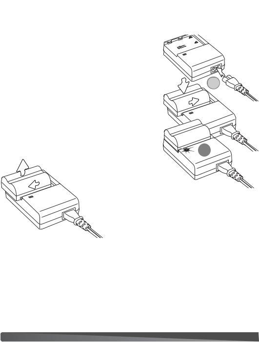 Konica-Minolta DiMAGE A2 User Manual