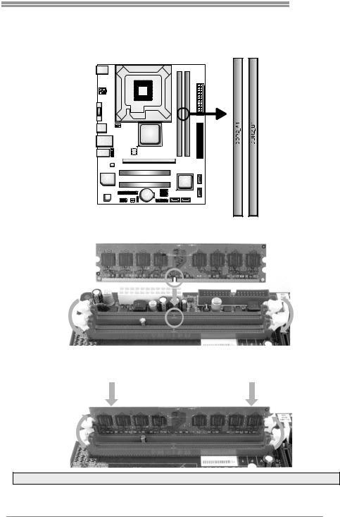 Biostar G41-M7 V7.x Owner's Manual
