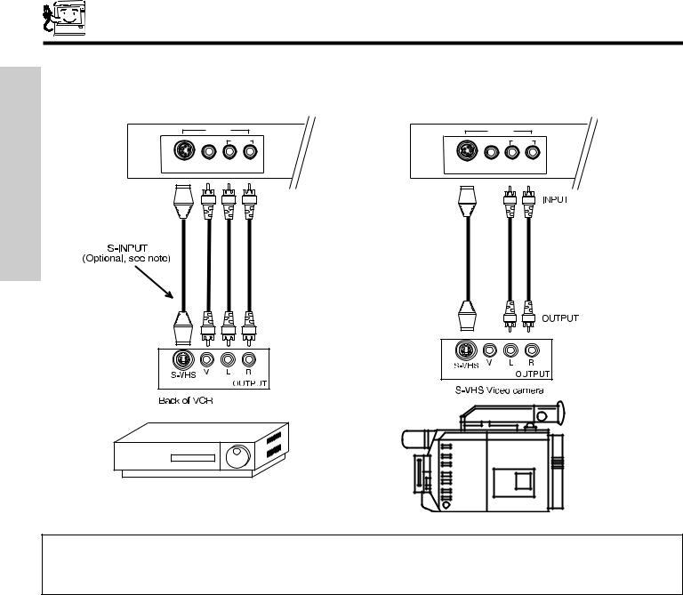 Hitachi 57F710S, 65F710, 51F710S, 65F710S, 57F710, 51F710