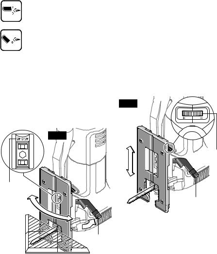 Bosch 1591EVS, 1590EVS User Manual