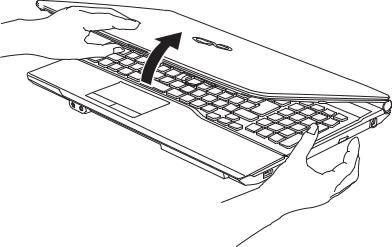 Fujitsu AH532, FPCR47651, FPCR35161 User Manual