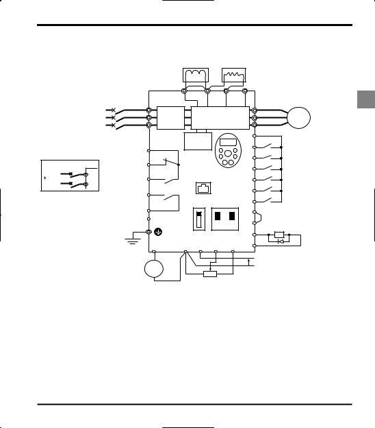Toshiba VF-S11 User Manual