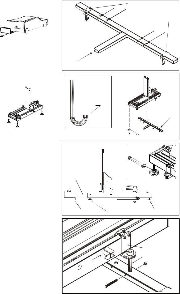 Pioneer AL600 User Manual