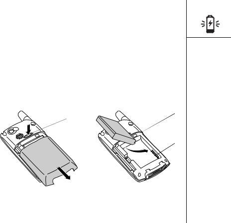 Palm Treo 650 User Manual