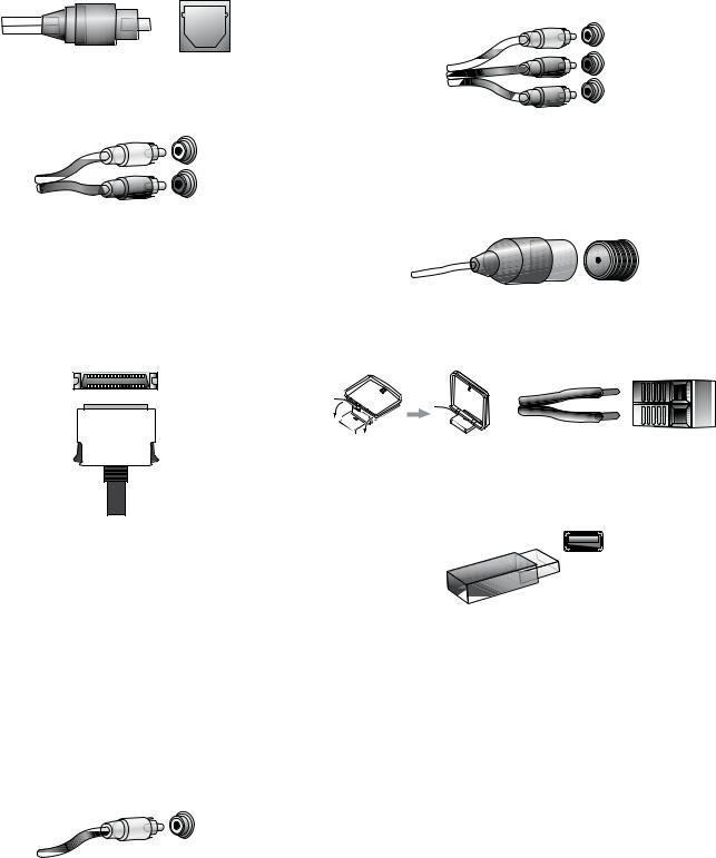 Harman-Kardon AVR 165, AVR 1650 User Manual