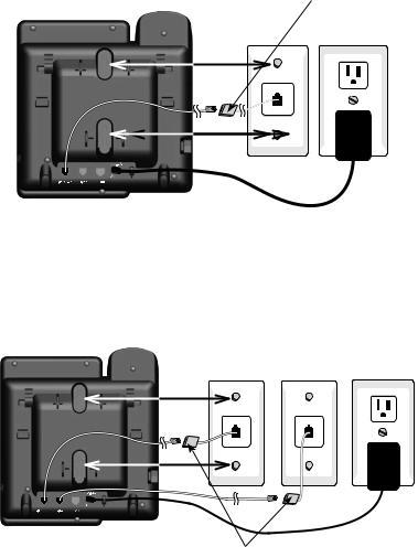 At&t ML17929 User Manual