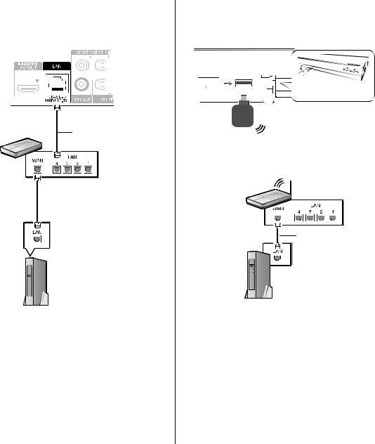 Panasonic DMP-BD655, DMP-BD65, DMP-BD45, VQT2H86-1 User Manual