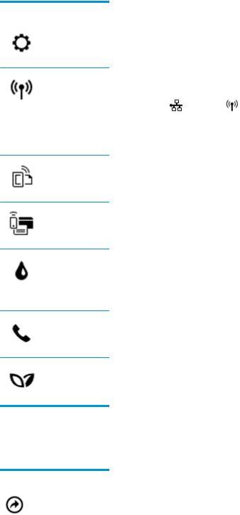 Hp OfficeJet Pro 6970 All-in-One User Manual
