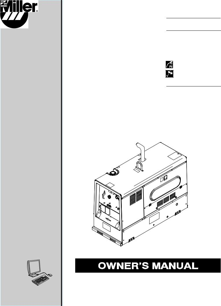 Inverter Wiring Diagram Manual