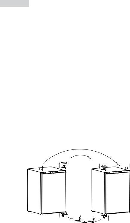 Haier ESRN025, HNSE025 User Manual