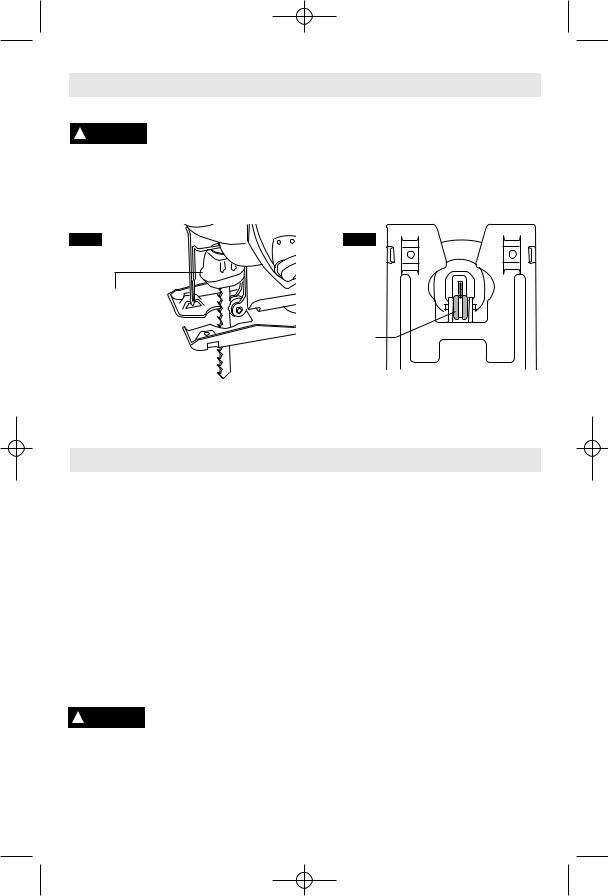 Skil 4390 User Manual