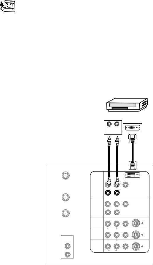 Hitachi 51F500A, 57G500A, 65G500, 51G500A, 57F500A, 57G500