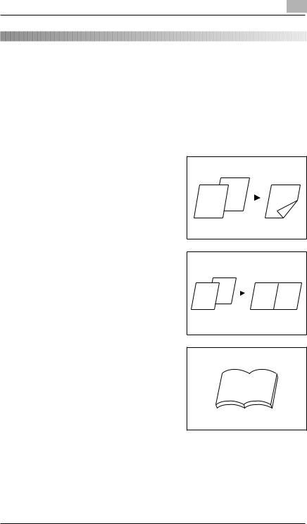 Konica Minolta PI6000 00-GB User Manual